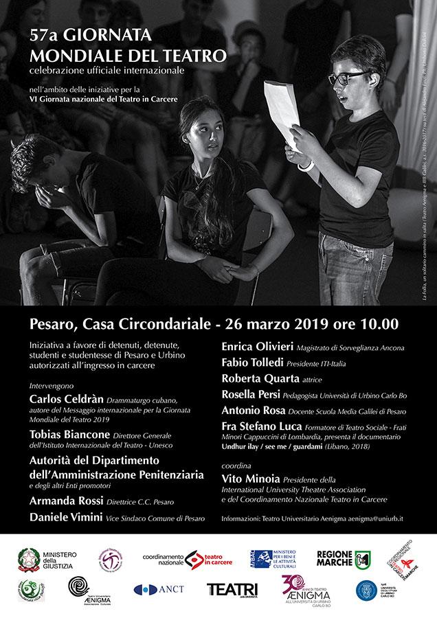 Locandina-Giornata-Mondiale-Teatro-Pesaro2019