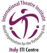 International Theatre Institute Italy