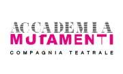 Accademia Amiata Mutamenti