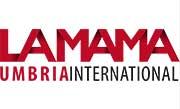 LaMama Umbria International